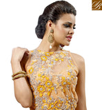 long gowns online shopping india
