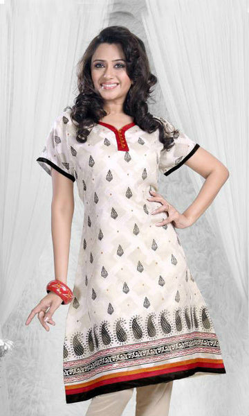 kurti shopping india
