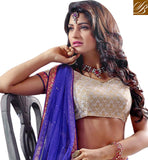 Female clothing store Surat Bridal Wedding Shop