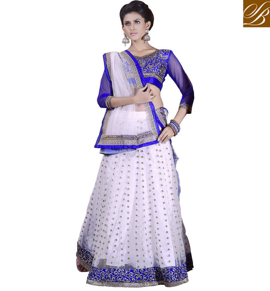 ETHNIC INDIAN LEHENGA CHOLI ONLINE SHOPPING IN UK AT AFFORDABLE RATE