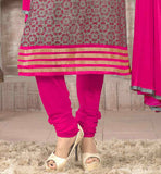 LONG-SHERWANI-STYLE-TOP-TO-PAIR-WITH-EITHER-A-SALWAR-AND-A-LEHENGA- DRESSES-INDIAN-TRADITIONAL-STYLE-OF-SALWAR-KAMEEZ-DESIGNS-OF-SUITS-FOR-WOMEN