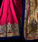 saree shopping cash on delivery