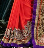online saree shopping designer