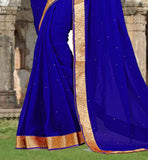 REMARKABLE DAILY WEAR SAREE-CHOLI COMBINATION FROM STYLISH BAZAAR  FASHION SAREES ONLINE DAILY WEAR COLLECTION