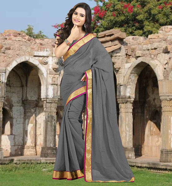SAREE DRESSING CONCEPT FOR OFFICE GOING WOMEN EXCEPTIONAL CORPORATE WEAR CLOTHING FOR MODERN INDIAN WOMEN