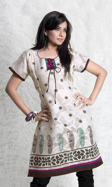 Short kurti online shopping india