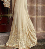 OFF WHITE WEDDING SARI KIMSA107