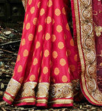 online saree shopping deals