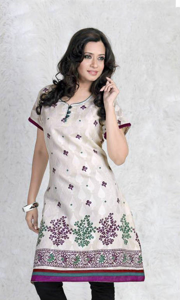 kurti tops online shopping india