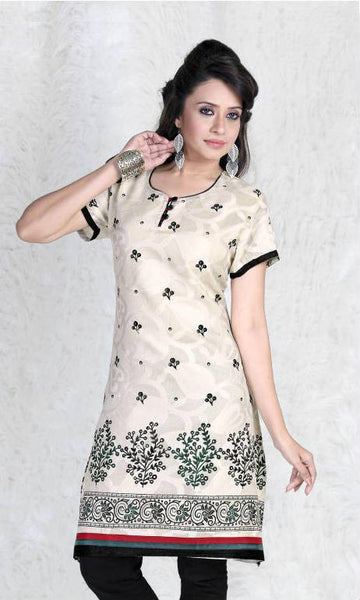 kurti online shopping india