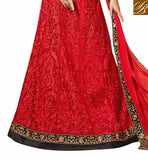 ghagra choli online shopping india