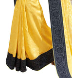 NEW DESIGNER SAREES COLLECTION PAIRED WITH  STYLISH BLOUSE HSOC10905