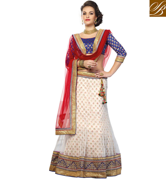LEHENGA CHOLI ONLINE WITH FREE CASH ON DELIVERY & SHIPPING INDIA