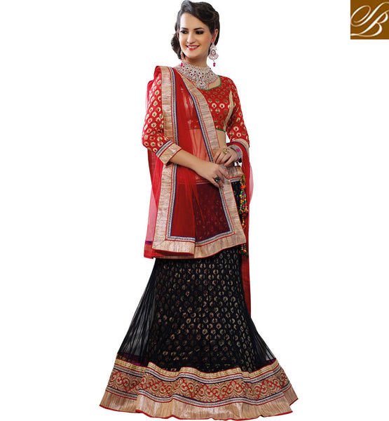 LEHENGA CHOLI ONLINE FOR WEDDINGS SHOPPING AT BEST PRICES INDIA