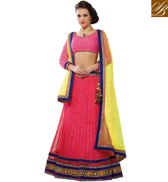 LEHENGA CHOLI ONLINE SHOPPING NEW DESIGN FOR ENGAGEMENT FUNCTIONS