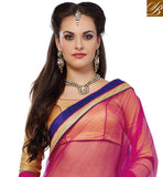 BEST LEHENGA CHOLI AT REASONABLE PRICE