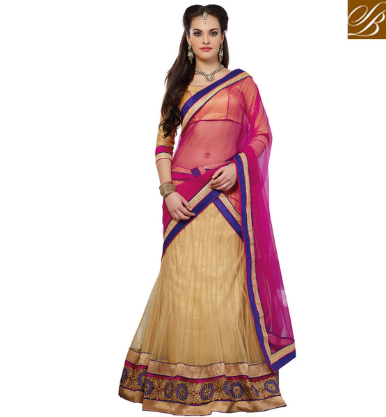 LEHENGA CHOLI ONLINE AT CHEAPEST RATES FOR BEAUTIFUL INDIAN WOMEN