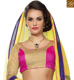 DESIGNER LEHENGA CHOLI FOR WEDDING WEAR