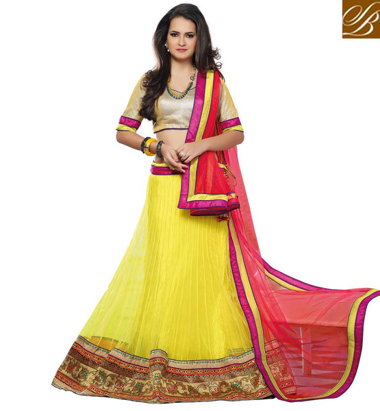 CHANIYA CHOLI ONLINE SHOPPING WITH DUPATTA FAST WORLDWIDE SHIPPING