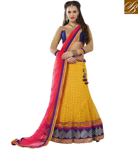 LEHENGA CHOLI ONLINE BOLLYWOOD ACTRESS PATTERN LATEST COLLECTION
