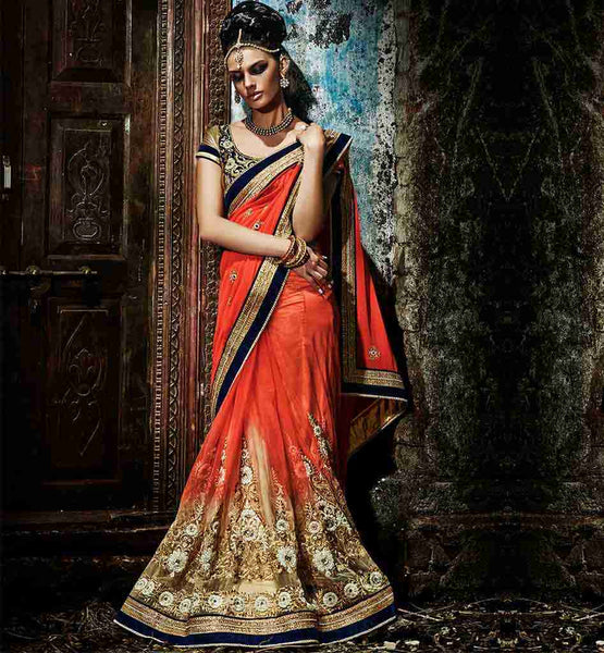 BLOUSES NECK DESIGNS FOR DESIGNER SAREES ONLINE SHOPPING INDIA