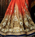 exclusive saree shopping online
