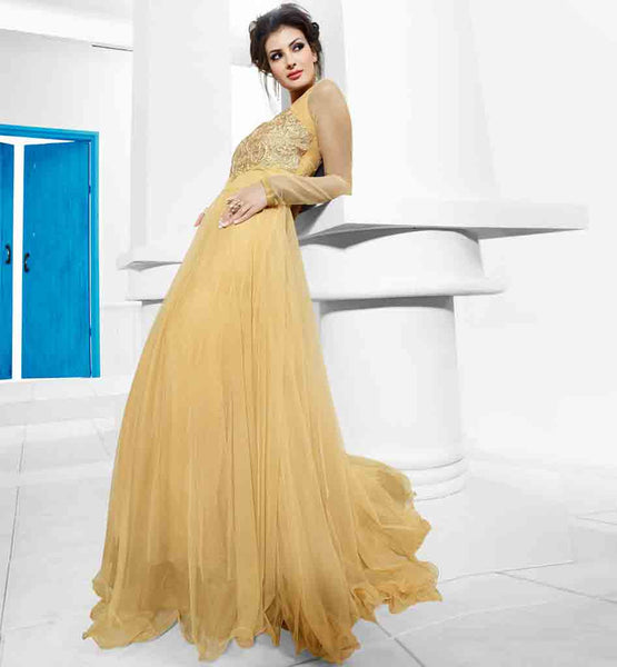 Indian designer wedding gown shopping in us & uk
