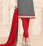 Buy Office wear salwar suits online