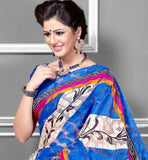 sarees discount sale