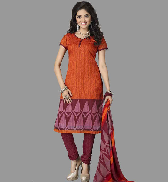 CASUAL WEAR SALWAR KAMEEEZ SUITS FOR WOMEN AT REASONABLE RATES