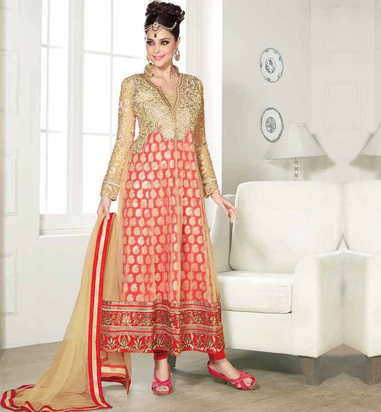 PUNJABI BOUTIQUE ANARKALI DRESSES ONLINE SHOPPING INDIA PARTY SUITS