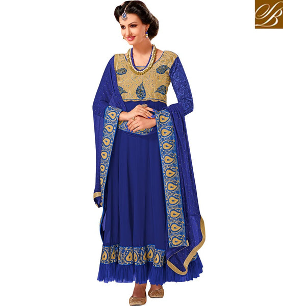 occasion wear salwar kameez shopping