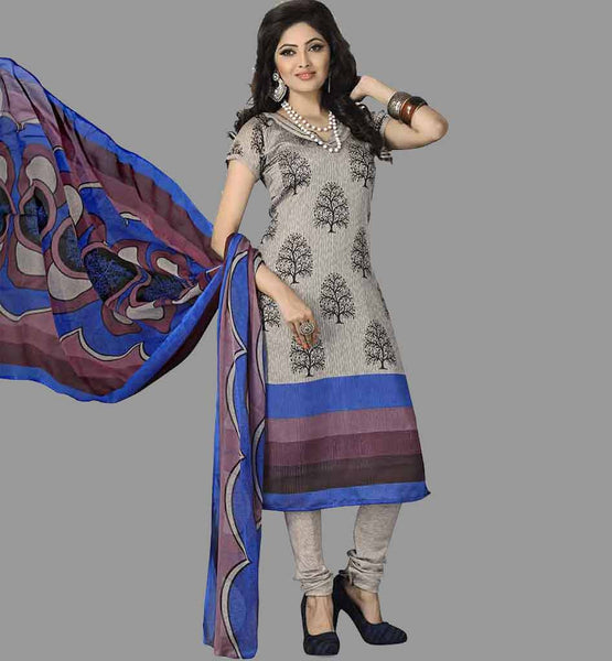 CASUAL SALWAR KAMEEZ SUITS ONLINE SHOPPING FREE DELIVERY IN INDIA