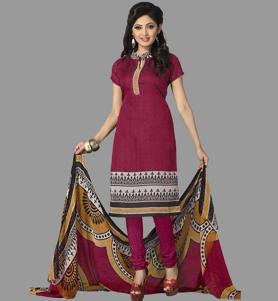 DAILY WEAR SALWAR KAMEEZ SUITS FOR INDIAN WOMEN ONLINE SHOPPING
