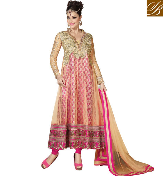PUNJABI BOUTIQUE SALWAR SUITS NECK DESIGNS BEST OF DESIGNER DRESSES