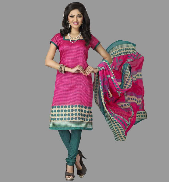 LADIES FORMAL SALWAR KAMEEZ SUITS FOR INTERVIEW ONLINE SHOPPING