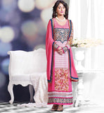 Colors Starplus TV serial dresses