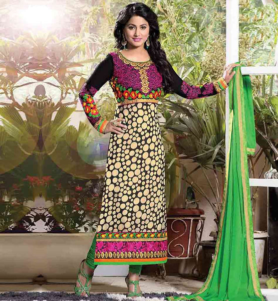AKSHARA INDIAN CELEBRITY DRESSES BOLLYWOOD ACTRESS SALWAR KAMEEZ STYLISH INDIAN WEDDING PARTY WEAR DRESSES FOR WOMEN