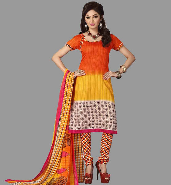 INDIAN WOMEN CLOTHING ONLINE FORMAL SALWAR KAMEEZ SUITS DESIGNS