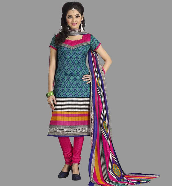 WOMEN CLOTHING ONLINE SHOPPING FORMAL SALWAR KAMEEZ SUITS PATTERNS