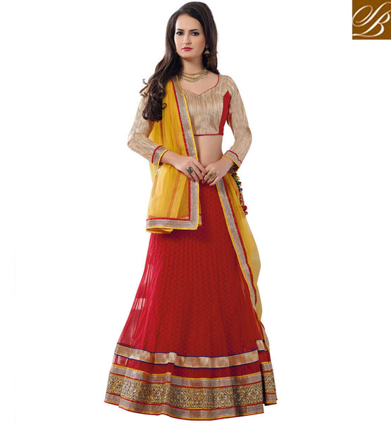 LEHENGA CHOLI ONLINE BUY PAYMENT METHOD PAY CASH AGAINST DELIVERY