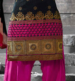 salwar kameez at lowest price