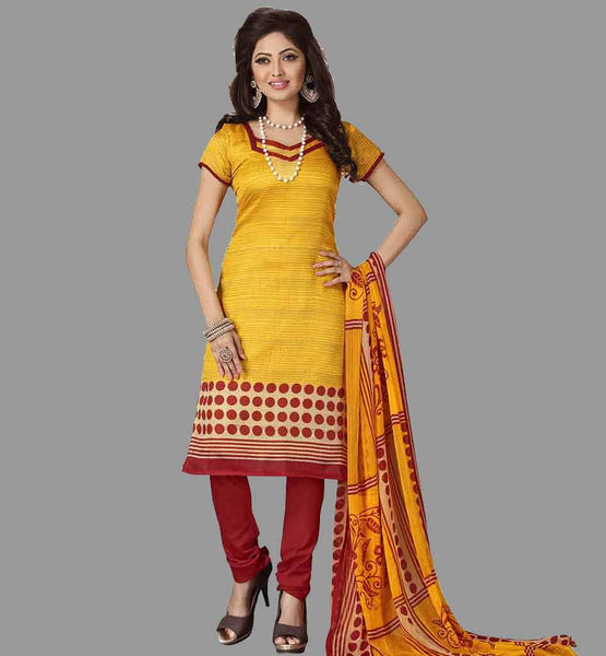 CHEAP WOMENS CLOTHING BELOW RS 1000 SEMI FORMAL SALWAR KAMEEZ SUITS
