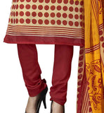 best offers on ladies salwar kameez online shopping india