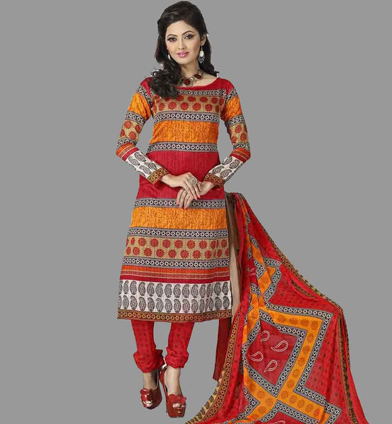 NEW FASHION INDIAN FORMAL SALWAR KAMEEZ SUITS WORLDWIDE DELIVERY