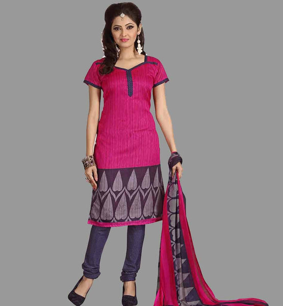 EVER STYLISH DESIGNER PRINTED DUPATTA FORMAL SALWAR KAMEEZ SUITS