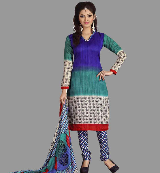 NEW COLLECTION OF WOMEN'S FORMAL OFFICE WEAR SALWAR KAMEEZ SUITS