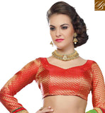 EXCITING LEHENGA CHOLI WITH NET DUPATTA