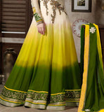 Shraddha Kapoor Anmol Khwaab collection by stylishbazaar 1101B