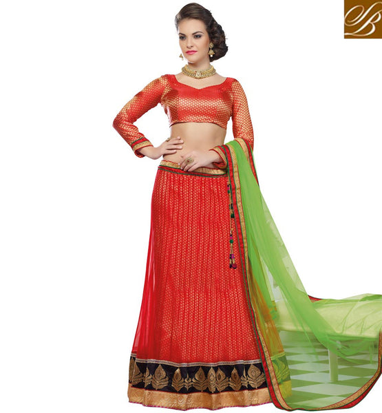 LEHENGA CHOLI ONLINE EVER STYLISH DESIGNS FOR FASHIONABLE WOMEN